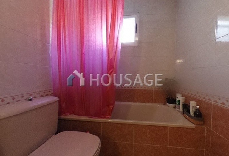 3 bed flat for sale in Alberic, Spain, 112 m² - photo 10