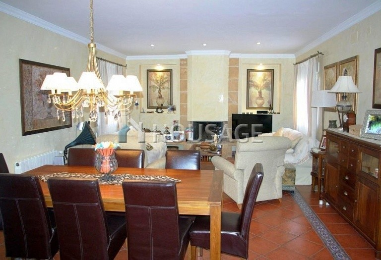 6 bed villa for sale in Denia, Spain, 317 m² - photo 5