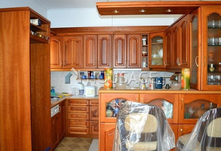 1 bed flat for sale in Rafina, Athens, Greece, 50 m² - photo 3