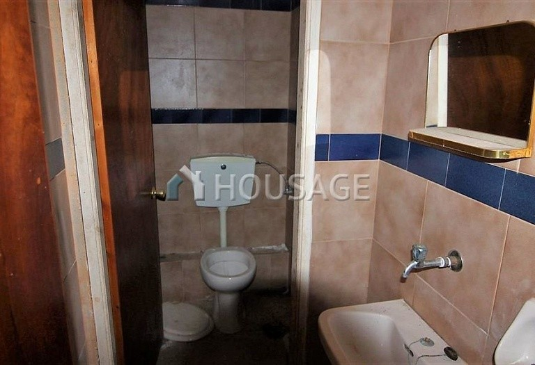 4 bed a house for sale in Agios Gordios, Kerkira, Greece, 150 m² - photo 12
