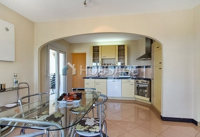 3 bed house for sale in Calpe, Spain, 275 m² - photo 5