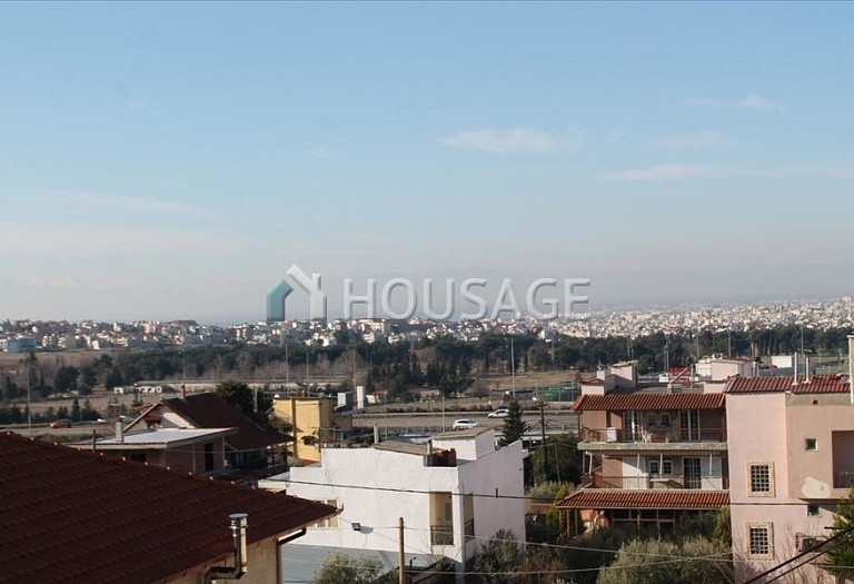 2 bed flat for sale in Polichni, Salonika, Greece, 60 m² - photo 9
