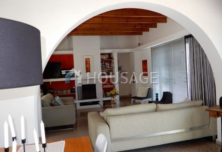 2 bed villa for sale in Mesa Chorio, Pafos, Cyprus, 117 m² - photo 11