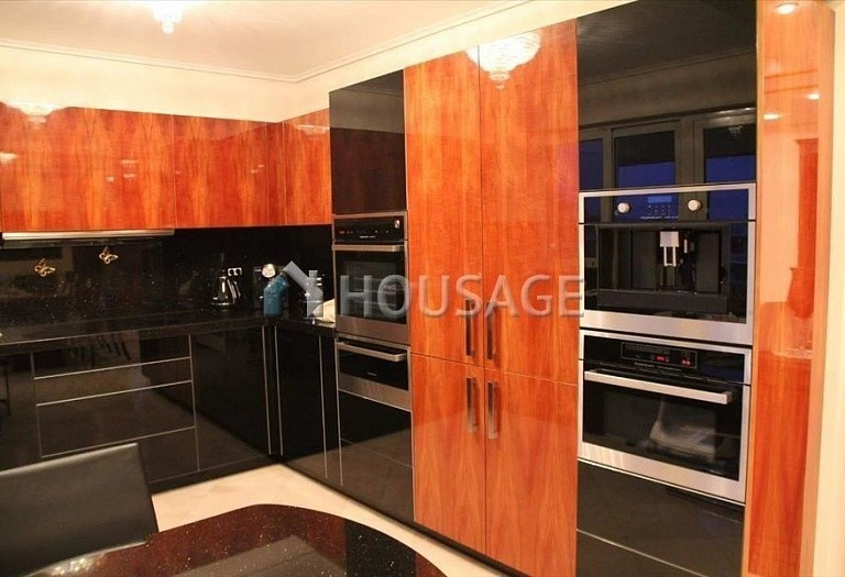 4 bed flat for sale in Palaio Faliro, Athens, Greece, 160 m² - photo 11