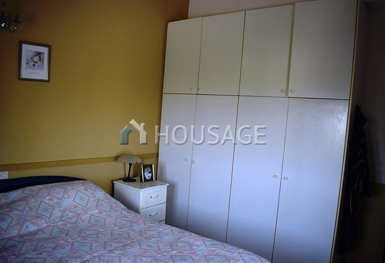 2 bed a house for sale in Adele, Chania, Greece, 122 m² - photo 15