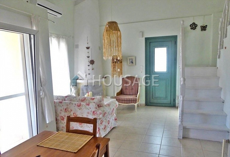 4 bed flat for sale in Kriaritsi, Sithonia, Greece, 100 m² - photo 6