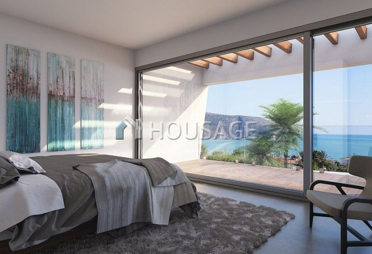 5 bed villa for sale in Moraira, Spain, 567 m² - photo 4