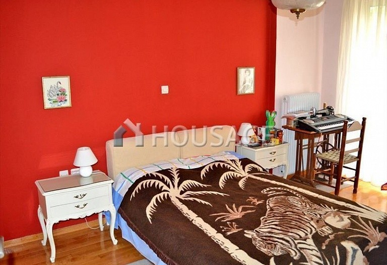 1 bed flat for sale in Vyronas, Athens, Greece, 68 m² - photo 5
