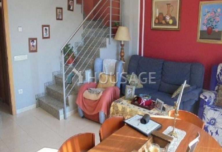 4 bed townhouse for sale in Barcelona, Spain, 216 m² - photo 8