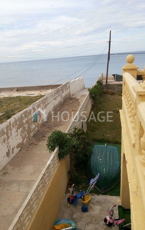 6 bed villa for sale in Denia, Spain, 200 m² - photo 14