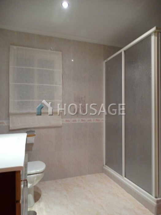 3 bed flat for sale in Alicante, Spain, 80 m² - photo 15