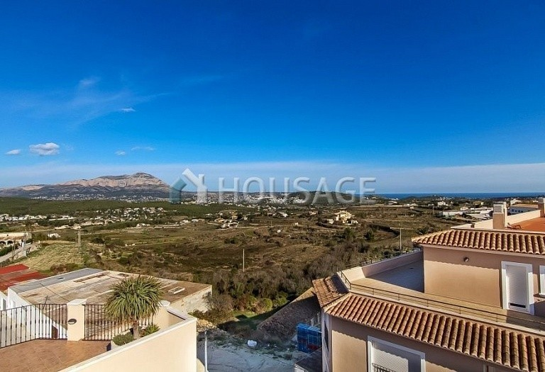 4 bed apartment for sale in Benitachell, Spain, 150 m² - photo 3