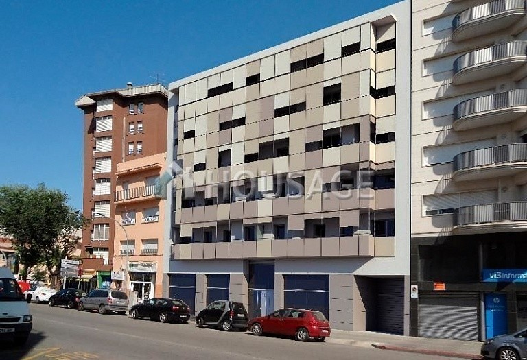 3 bed flat for sale in Sabadell, Spain, 132 m² - photo 1