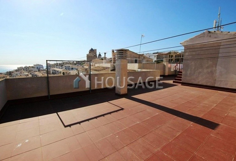 3 bed apartment for sale in Altea, Spain, 112 m² - photo 20