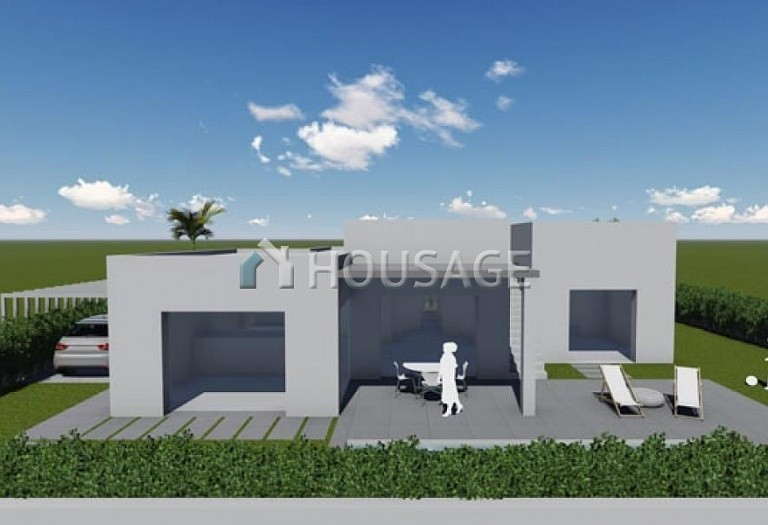 3 bed villa for sale in San Pedro del Pinatar, Spain, 134 m² - photo 2