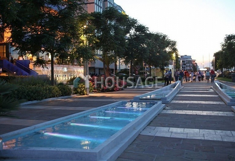 Hotel for sale in Rimini, Italy, 2100 m² - photo 1