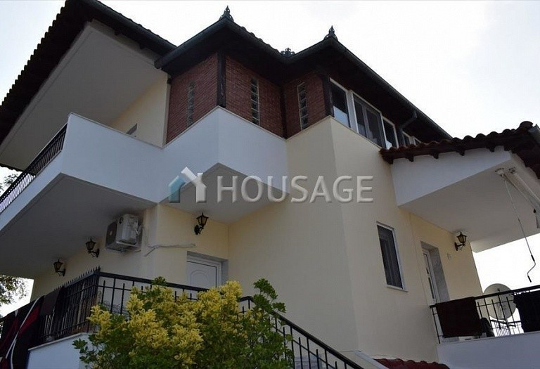 3 bed a house for sale in Mesimeri, Salonika, Greece, 170 m² - photo 2