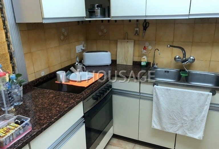 4 bed flat for sale in Gothic Quarter, Barcelona, Spain, 121 m² - photo 15