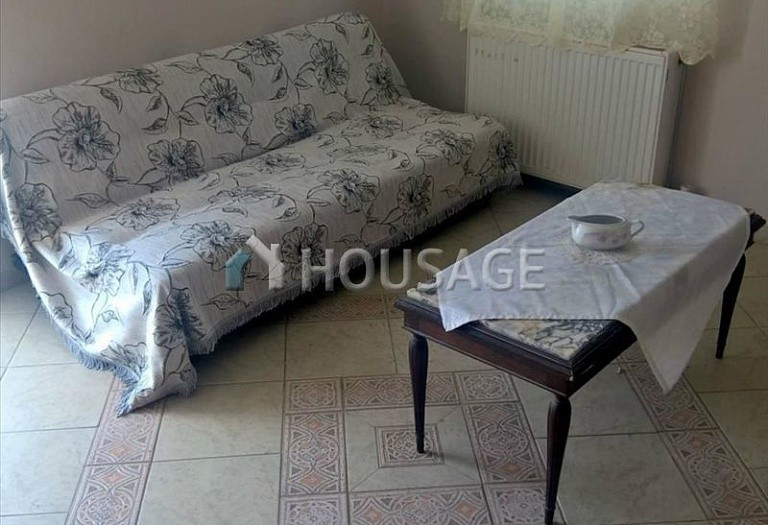 2 bed flat for sale in Artemida, Athens, Greece, 95 m² - photo 3