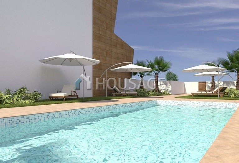 2 bed a house for sale in San Pedro del Pinatar, Spain, 73 m² - photo 9