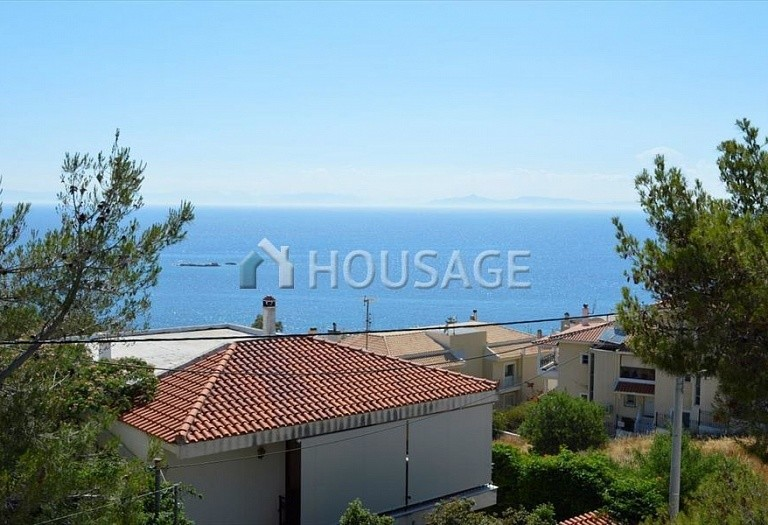 2 bed flat for sale in Saronida, Athens, Greece, 65 m² - photo 1