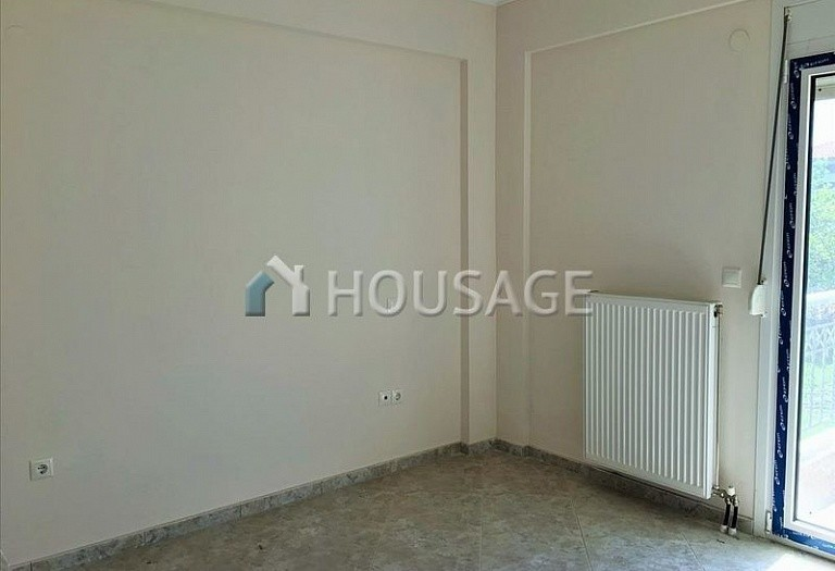 2 bed flat for sale in Polichni, Salonika, Greece, 63 m² - photo 8