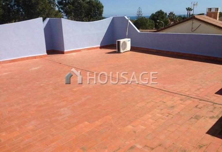 5 bed villa for sale in Orihuela Costa, Spain, 350 m² - photo 9