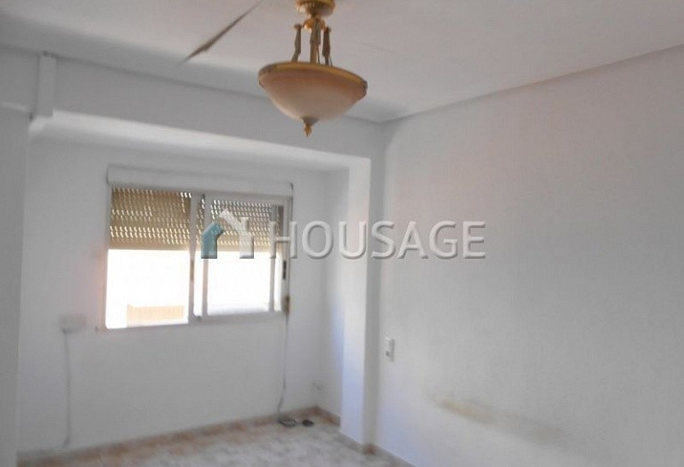 2 bed flat for sale in Mislata, Spain, 51 m² - photo 6