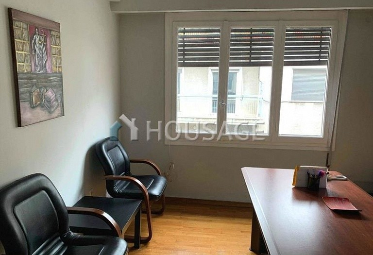3 bed flat for sale in Elliniko, Athens, Greece, 110 m² - photo 10