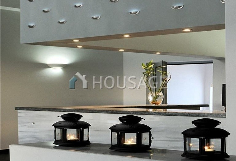 Hotel for sale in Athens, Greece, 1000 m² - photo 2