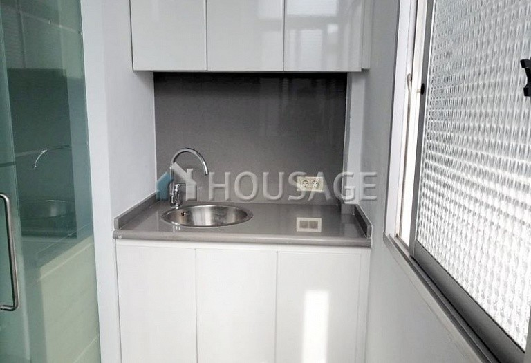 3 bed flat for sale in Valencia, Spain, 91 m² - photo 5
