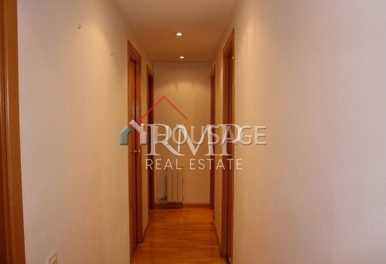 3 bed flat for sale in Sant Andreu de Llavaneres, Spain, 90 m² - photo 8