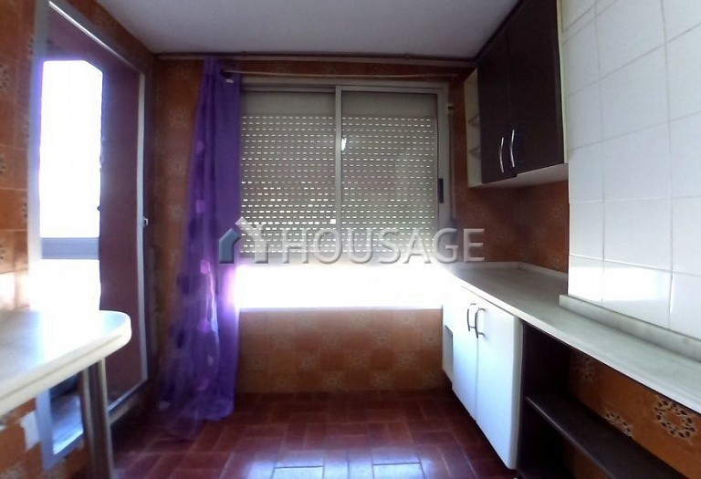 4 bed flat for sale in Valencia, Spain, 116 m² - photo 10