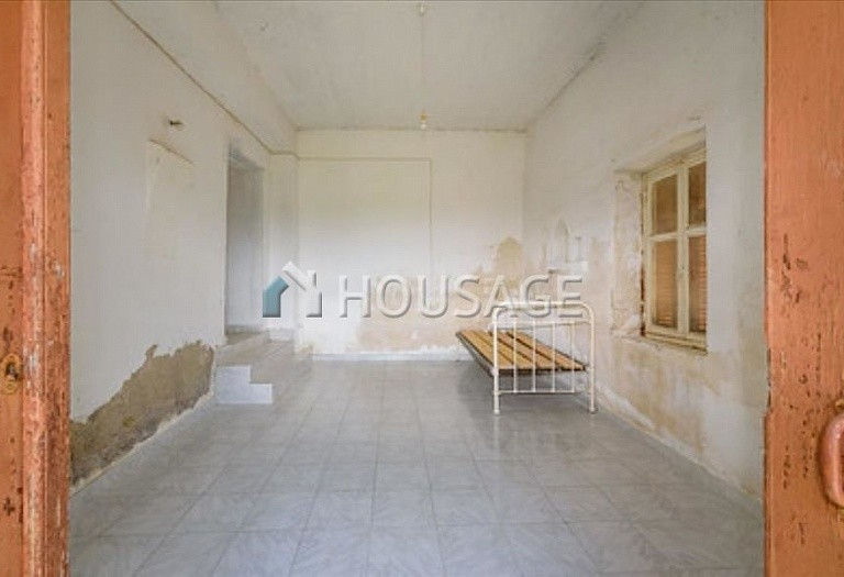 3 bed a house for sale in Nopigia, Chania, Greece, 180 m² - photo 20