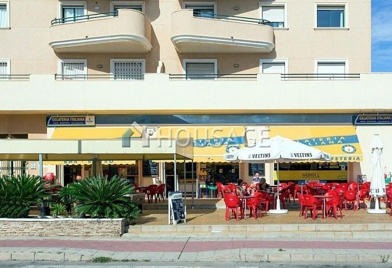 1 bed apartment for sale in Orihuela Costa, Spain - photo 2