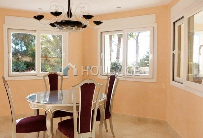 4 bed villa for sale in Benisa, Benisa, Spain, 490 m² - photo 5