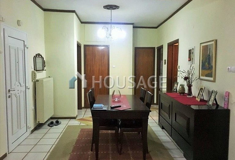 3 bed flat for sale in Polichni, Salonika, Greece, 100 m² - photo 6