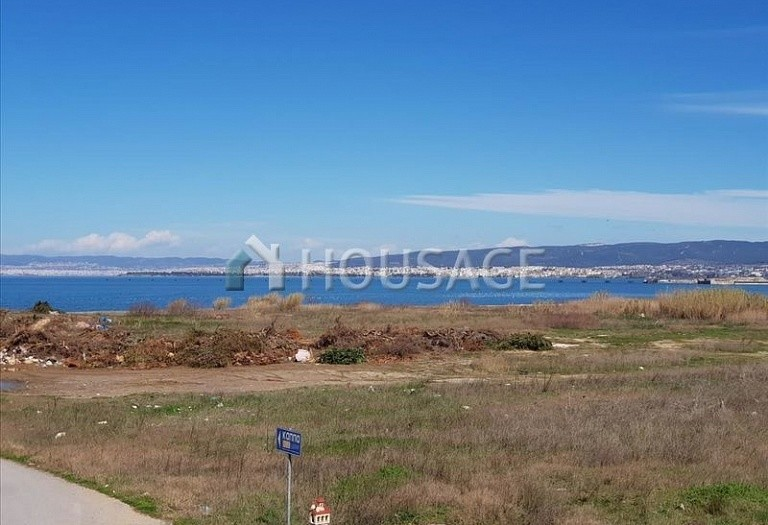 2 bed flat for sale in Neoi Epivates, Salonika, Greece, 81 m² - photo 19