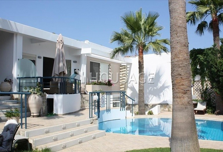 Hotel for sale in Perivoli, Chania, Greece, 720 m² - photo 7