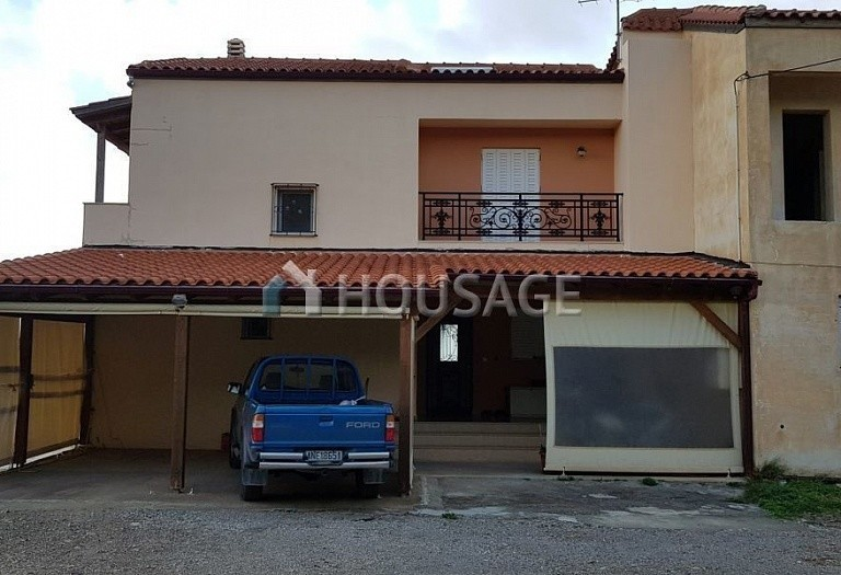 3 bed a house for sale in Siteia, Lasithi, Greece, 120 m² - photo 10