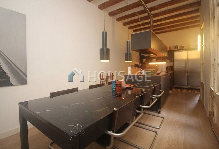 3 bed flat for sale in Gothic Quarter, Barcelona, Spain, 140 m² - photo 12