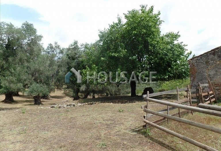 A house for sale in Poulades, Kerkira, Greece, 75 m² - photo 8