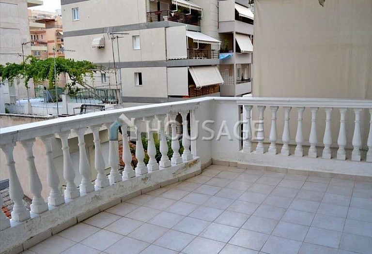 Flat for sale in Zografou, Athens, Greece, 32 m² - photo 6