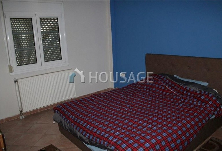 2 bed flat for sale in Polichni, Salonika, Greece, 83 m² - photo 7