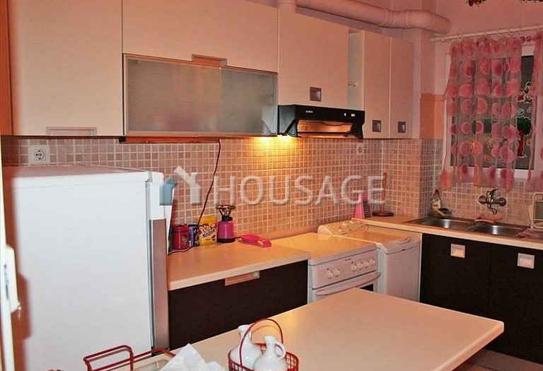 1 bed flat for sale in Chalandri, Athens, Greece, 56 m² - photo 3