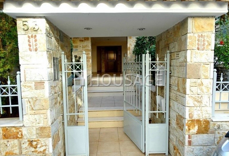 1 bed flat for sale in Nea Smyrni, Athens, Greece, 32 m² - photo 3