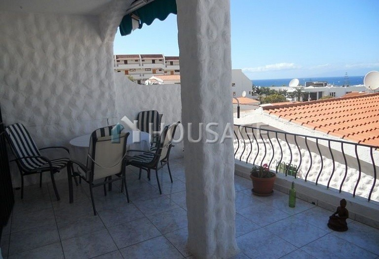 2 bed apartment for sale in Adeje, Spain - photo 10
