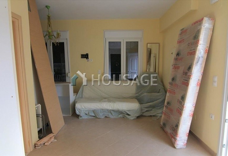2 bed a house for sale in Paxos, The Ionian Islands, Greece, 80 m² - photo 7