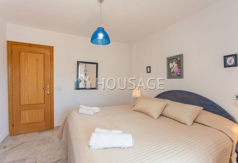 Townhouse for sale in Costabella, Marbella, Spain, 160 m² - photo 19