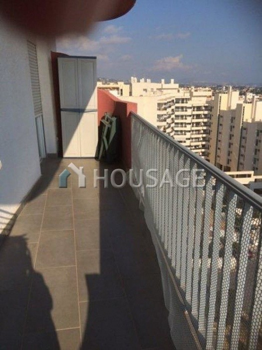 3 bed apartment for sale in Calpe, Calpe, Spain, 70 m² - photo 6